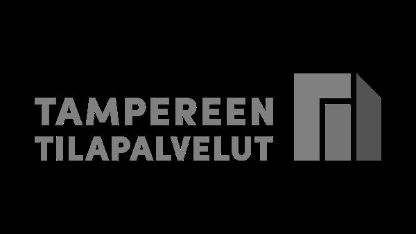 tampereen_tilapalvelut_grey